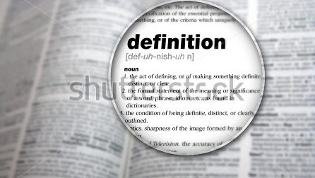 stock-photo-dictionary-showing-the-word-definition-392723338.jpg