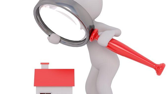real-estate-2955057_960_720.jpg