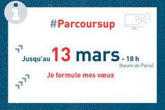 psup-JeFormuleMesVoeux_909640.94.jpg