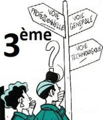 3e.jpg