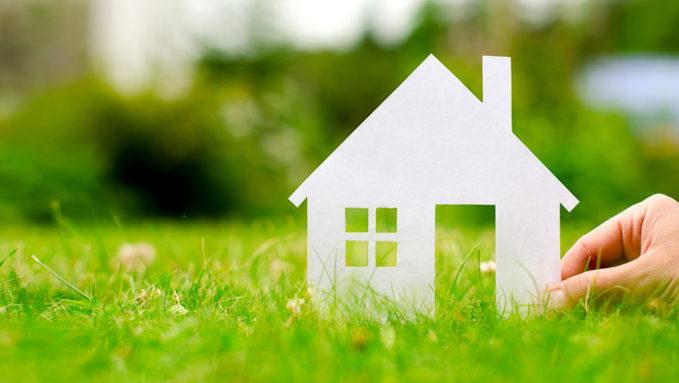 immobilier-dentreprise-696x461.jpg