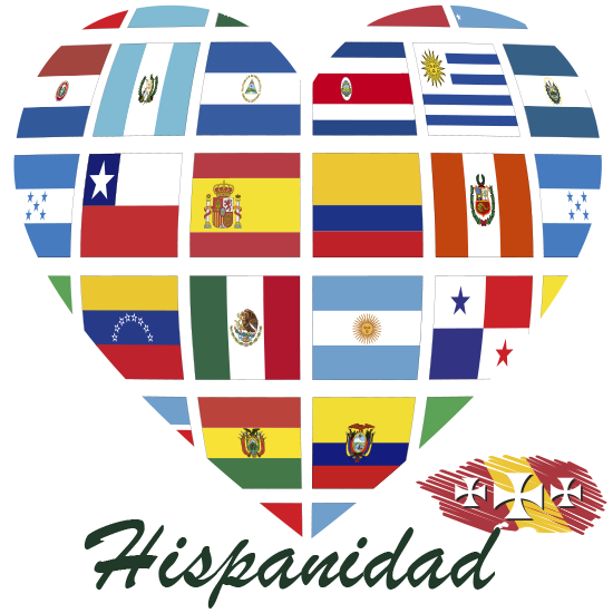 corazon-dia-hispanidad.png
