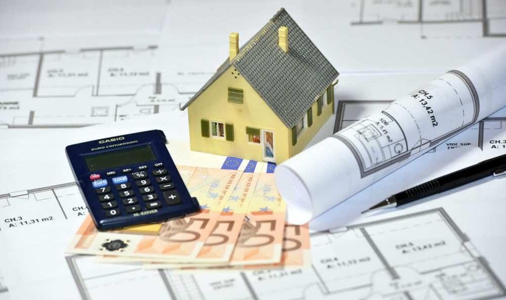 2054541_immobilier-quel-est-votre-pouvoir-dachat-web-tete-0211659119272.jpg