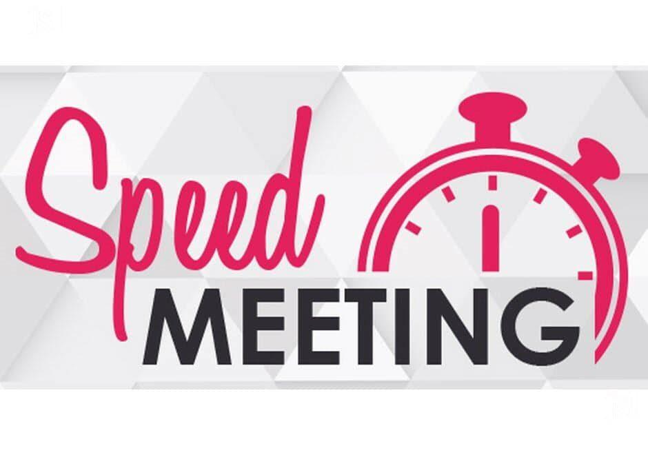 speed meeting.jpg