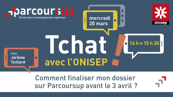 Tchat-Parcoursup-20-mars.jpg