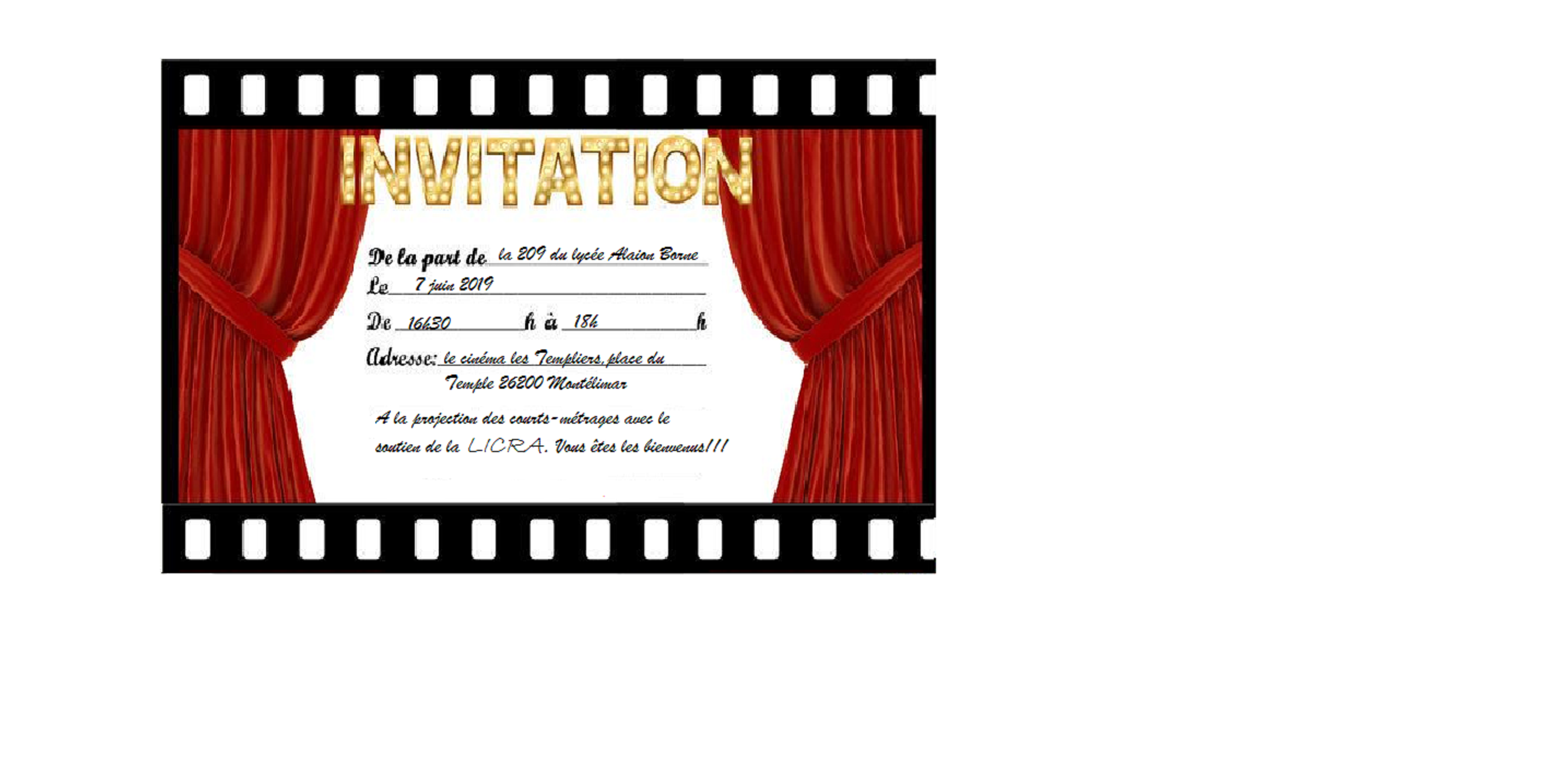 invitation projection1.png