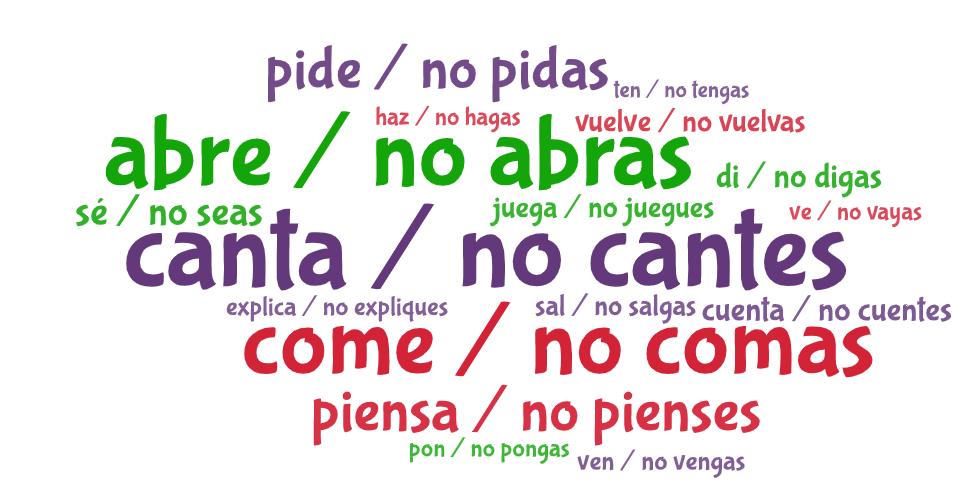 Word Art 12 (2).png