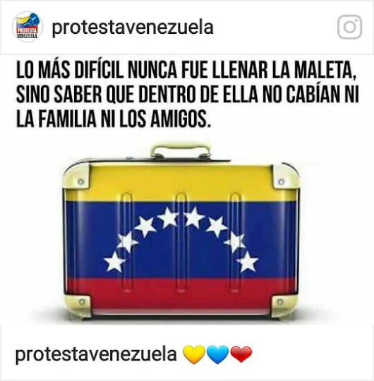 Protestavenezuela.png